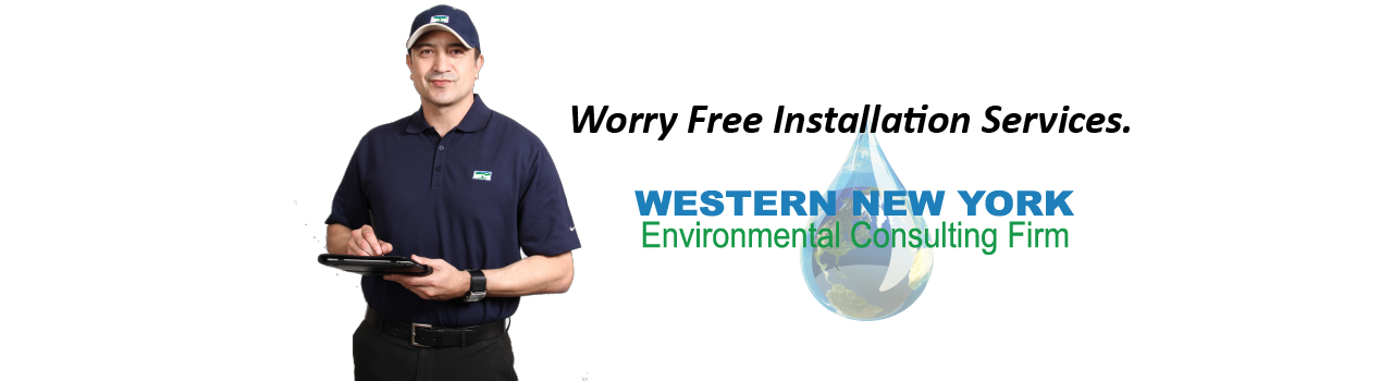 Western New York Environmental Services Worry Free