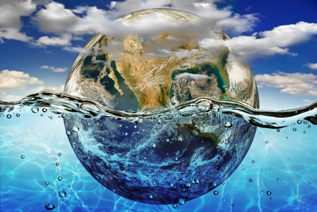 Westen New York Environmental Saving our drinking water