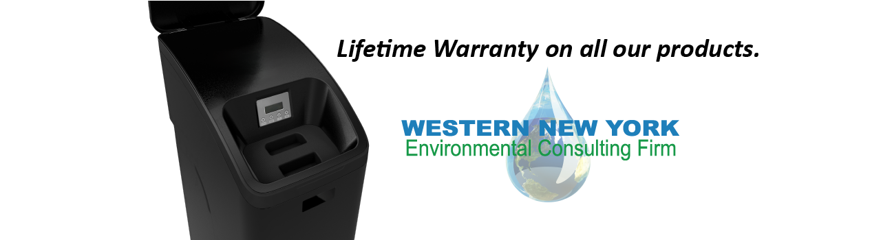 Western New York Environmental Products