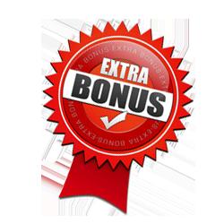 WNY Environmental special bonus